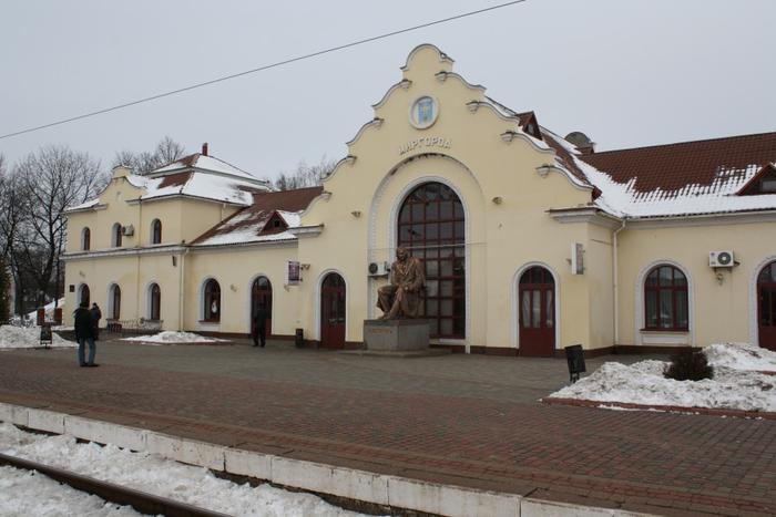 http://opogode.ua/images/uploads/145cb21c4b7-6.jpg